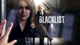 NBC's 'The Blacklist' Renewed For Second Season