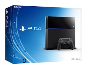 5 Things You Need To Know Before Buying A Playstation 4 image Playstation 4 box4