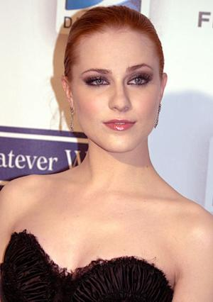 Jamie Bell and Evan Rachel Wood Expecting Baby: Other Celebs with Big Baby News