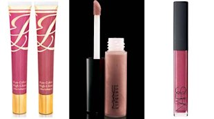Best Lip Gloss According To Kit Readers
