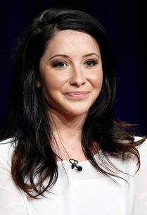 Bristol Palin | Photo Credits: Frederick M. Brown/Getty Images