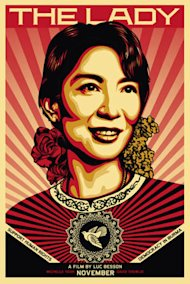 the-lady_Aung-San-Suu-Kyi_Luc_Besson