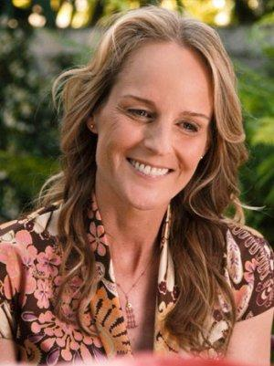 Helen Hunt to Receive Spotlight Award at Palm Springs Film Festival