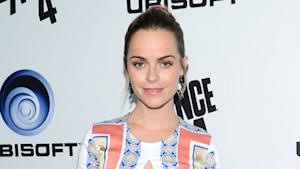 Taryn Manning: I Follow My Heart