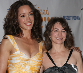 Jennifer Beals To Star In ABC Pilot 'Venice' Helmed By McG, Ilene Chaiken To Showrun