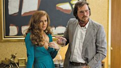 amy adams american hustle christian bale