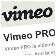 Affordable Video Hosting for Small Businesses