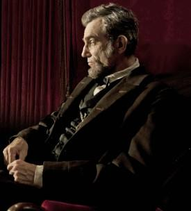 Spielberg's 'Lincoln' Added To Tonight's Presidential Debate By Dreamworks-Disney