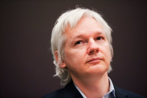 US prosecutors are secretly preparing a case against WikiLeaks founder Julian Assange, pictured in 2011, for publishing a cache of sensitive diplomatic cables, his lawyer Baltazar Garzon said.