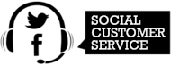 Social Media as a Customer Relations Platform image SCS blog 300x116