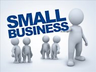 3 Tools That Will Help Manage A Small Business image small business mgn 300x225