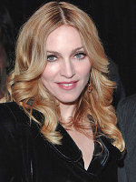 https://media.zenfs.com/en-US/blogs/partner/Madonna-The-Marriage-Ref.jpg