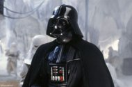 What Star Wars Is Really About image Darth Vader 300x198