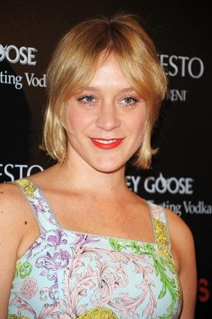 Chloe Sevigny to Guest Star on 'Portlandia'