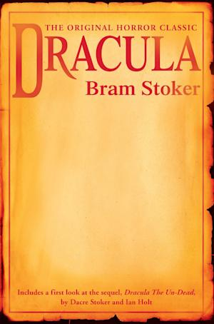 "This book cover image released by Dutton shows ""Dracula,"" by Bram Stoker. NBC announced a new drama series, Tuesday, July 24, 2012, a 10-episode version of the Bram Stoker novel. Jonathan Rhys Meyers has the title role as the vampire set in Victorian-era England. Meyers is known for starring in the Showtime series ""The Tudors,"" and for the TV film ""Elvis."" (AP Photo/Dutton)"
