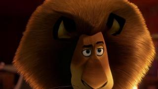 Madagascar 3: Europe's Most Wanted: Mad Again (Featurette)