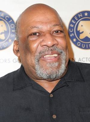 Mike Hodge to Seek Re-Election as SAG-AFTRA's N.Y. President