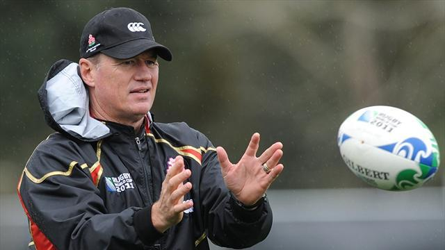 Super Rugby - Selection dilemma for Kirwan after after impressive Blues win