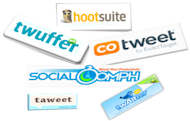 Best Twitter Scheduling Tools image Twitter tools e1363798468279