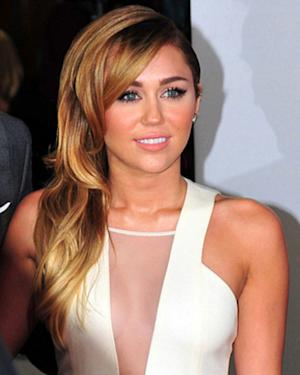 Miley Cyrus' Haircut Backlash! Twitter's Most Vicious Tweets