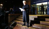 Max Clifford: Allegations 'Totally Untrue'