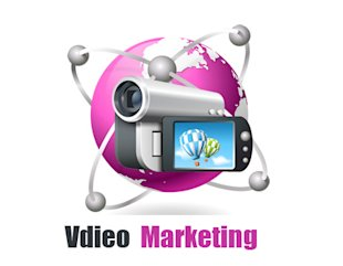 3 Signs You Should Improve Your Internet Video Marketing image internet video marketing3