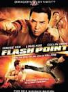 Poster of Flash Point