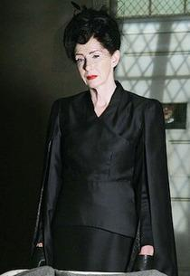 Frances Conroy | Photo Credits: FX