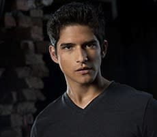 MTV's 'Teen Wolf' Hits Highs In Season 3 Premiere