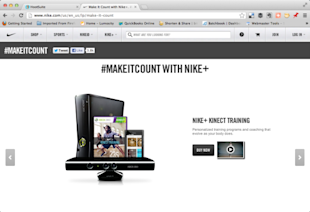 SoMoLo Marketing Best Practices – A Nike Marketing Case Study image 4 resized 6001