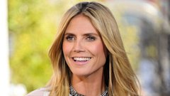 gty heidi klum lpl 130401 wblog Heidi Klum Helps Save Son, Nannies From Riptide in Hawaii