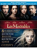 Les Miserables Box Art