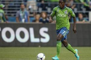 Johnson wins MLS Comeback Player of the Year, Yallop named top coach