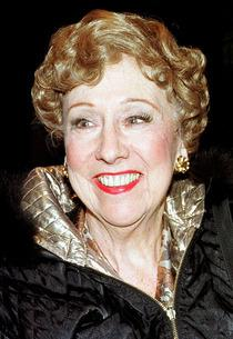Jean Stapleton | Photo Credits: Tracy Tremblay/WireImage