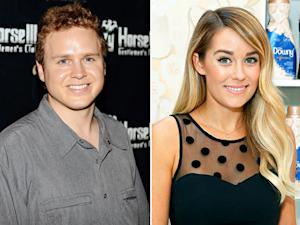"Spencer Pratt Says He Helped Lauren Conrad ""Make Millions,"" Won't Apologize"