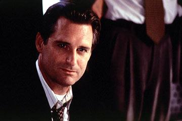 Bill Pullman in 20th Century Fox's Independence Day