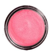 makeup forever aqua cream fresh pink