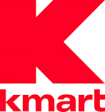 Kmart Basking in Viral Spotlight with #ShipMyPants Commercial image kmart logo 283x300