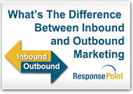The Difference Between Inbound and Outbound Marketing image the difference between inbound and outbound marketing2