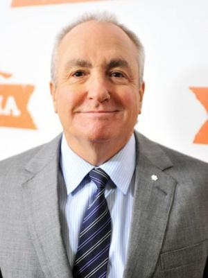 Lorne Michaels Talks Jimmy Fallon, Conan O'Brien and His Eddie Murphy Mistake