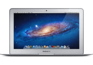 8 Best Apple Deals For Back To School Season image 8 best apple deals for best to school season macbook air