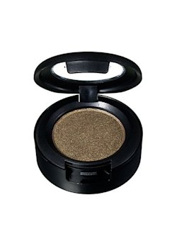 M.A.C. Eye Shadow in Sumptuous Olive
