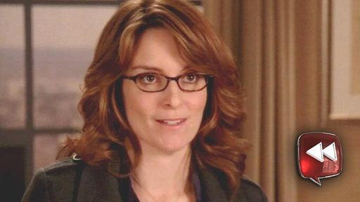 "TMA Best of 2013: ""30 Rock"" Says Goodbye"