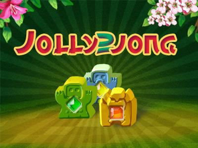 jolly games