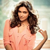 Deepika Padukone To Also Perform At IPL Opening Ceremony