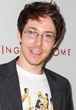 Ryan Cartwright | Photo Credits: Paul A. Hebert/Getty Images