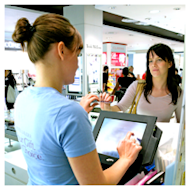 The Cost of Poor Customer Service in the Retail Sector image retails pos