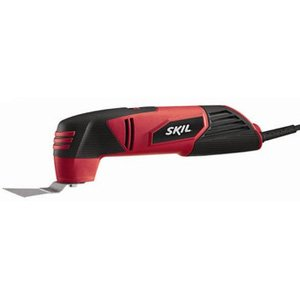 Skil 1400-2 Oscillating Multi-Tool