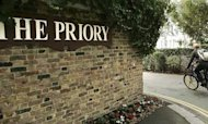 Exclusive: Priory Seeks Help From Serco Boss