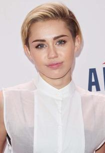 Miley Cyrus | Photo Credits: Jim Spellman/WireImage